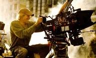 Songbird: Pandemický thriller z kuchyně Michaela Baye chce točit v uzavřeném Los Angeles | Fandíme filmu