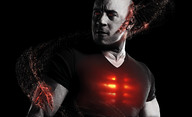 Recenze: Bloodshot - Krátit si domácí nudu tímhle filmem docela bolí | Fandíme filmu