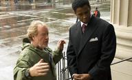 Macbeth s Denzelem se zastavil, Ridley Scott a další hovoří o odkladech | Fandíme filmu