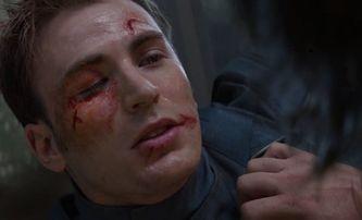 Který hrdina od Marvelu je největší vrah a ve kterých marvelovkách se nejvíc umíralo | Fandíme filmu