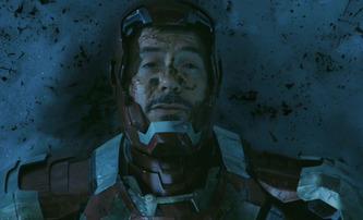 Robert Downey Jr. znovu trvá na tom, že léta s Iron Manem jsou u konce | Fandíme filmu