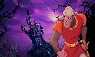 Dragon's Lair: Ryan Reynolds se promění v prince z kultovní videohry | Fandíme filmu