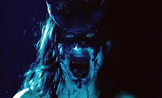 Porno: Necenzurovaný trailer hororového snímku přidává...něco navíc | Fandíme filmu