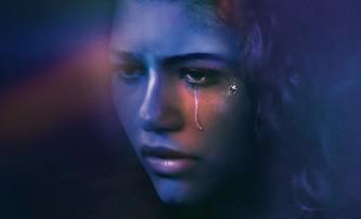 Euforie: Rozervané drama o dospívání může před 2. řadou přinést bonusovou epizodu | Fandíme filmu