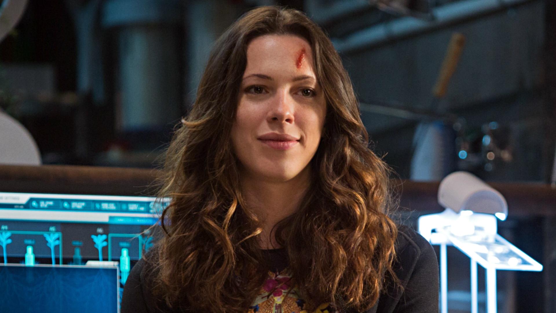 Iron Man 3: Záporákem původně měla být žena, staré vedení Marvelu to zakázalo | Fandíme filmu