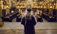 Harry Potter doma: J.K. Rowling spustila nový kouzelnický web pro děti a rodiče v karanténě | Fandíme filmu