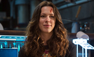 Iron Man 3: Záporákem původně měla být žena, staré vedení Marvelu to zakázalo   Fandíme filmu