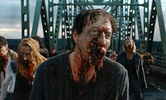 Blood Quantum: V zombie nákaze rozhoduje to, kdo je imunní | Fandíme filmu