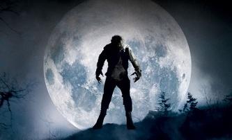 Režisér Neviditelného se má pustit do Vlkodlaka s Ryanem Goslingem | Fandíme filmu