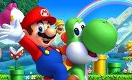 Průzkum odhalil, které videohry chtějí fanoušci vidět ve filmové podobě | Fandíme filmu