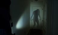 Pusťte si krátký hororový film, co režisér Shazama natočil v karanténě | Fandíme filmu
