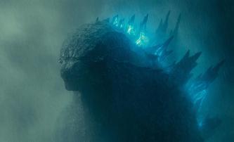 Godzilla Vs. Kong: Dostane Godzilla upgrade? | Fandíme filmu