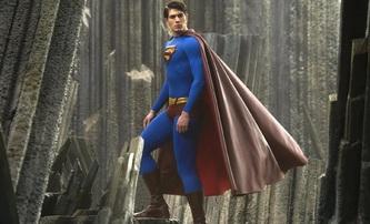 Představitel Supermana promluvil o komplikovaném natáčení s problémovým režisérem | Fandíme filmu