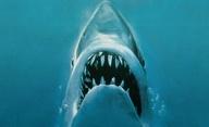 Moose Jaws: Chystaný film od Kevina Smithe nabídne Čelisti... s losem místo žraloka | Fandíme filmu