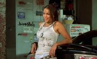 Rychle a zběsile: Původní scénář se nelíbil Michelle Rodriguez, proto si vynutila změny | Fandíme filmu