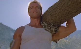 Nejlepší akční role Arnolda Schwarzeneggera | Fandíme filmu