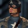 Avengers: Nejasnosti kolem cestování v čase budou podle Evanse vysvětleny | Fandíme filmu