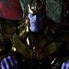Žaloba ohrožuje tržby Avengers a dalších Disneyho trikových velkofilmů   Fandíme filmu
