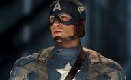 Captain America: Chris Evans roli nejprve odmítl, přesvědčila jej maminka | Fandíme filmu