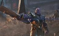 Avengers: Endgame: Šéf Marvelu sdílel video, které připomíná, jak jsme před rokem společně jásali v kinech | Fandíme filmu
