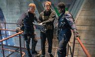 Není čas zemřít: Studio je tak spokojené, že chce s režisérem točit i příští bondovku | Fandíme filmu