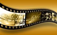 Ztráty v českých kinech jdou do stovek milionů a dál porostou | Fandíme filmu