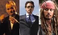 Vynikající herci, kteří překvapivě dosud nemají Oscara | Fandíme filmu