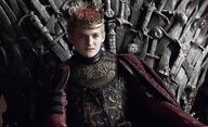 Jack Gleeson: Představitel nenáviděného i milovaného Joffreyho si po přestávce zahraje v komedii | Fandíme filmu