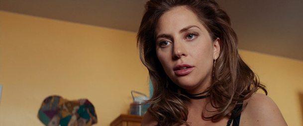 Bullet Train: Po oscarovém dramatu se Lady Gaga vrhne do akčního thrilleru | Fandíme filmu