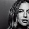 Gucci: Lady Gaga se má do Hollywoodu vrátit příští rok. Jako vražedkyně | Fandíme filmu