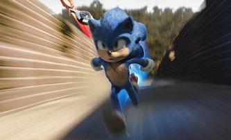Box Office: Ježek Sonic mezi bankroty | Fandíme filmu