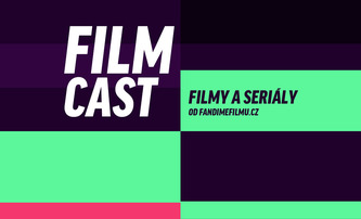 FilmCast: Ukraťte si karanténu s naším filmovým podcastem | Fandíme filmu