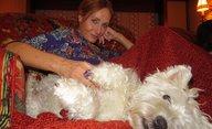 Autorka Harryho Pottera J.K. Rowling prodělala koronavirus | Fandíme filmu