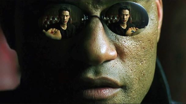 Matrix 4: Laurence Fishburne odhalil, jak to bude s jeho účastí | Fandíme filmu