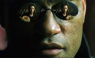 Matrix dal vzniknout rádoby náboženství aneb Matrixismus pod drobnohledem | Fandíme filmu