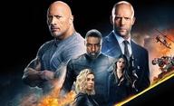Hobbs a Shaw 2: The Rock chce vybudovat vlastní rychlou a zběsilou partu | Fandíme filmu