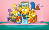 Simpsonovi: Podívejte se na filmové osobnosti, které byly v seriálu zvěčněny | Fandíme filmu