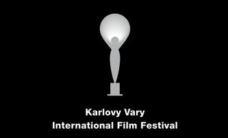 Letošní ročník Mezinárodního filmového festivalu v Karlových Varech byl zrušen | Fandíme filmu