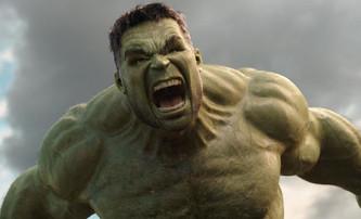 Mark Ruffalo o budoucnosti Hulka: Stále chce potkat Wolverina | Fandíme filmu