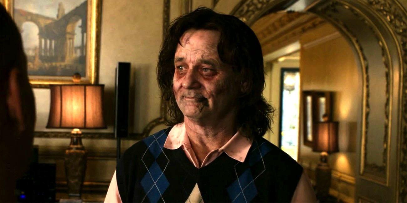 Zombieland: Původně měli mít cameo JCVD, Stallone či Mark Hamill   Fandíme filmu