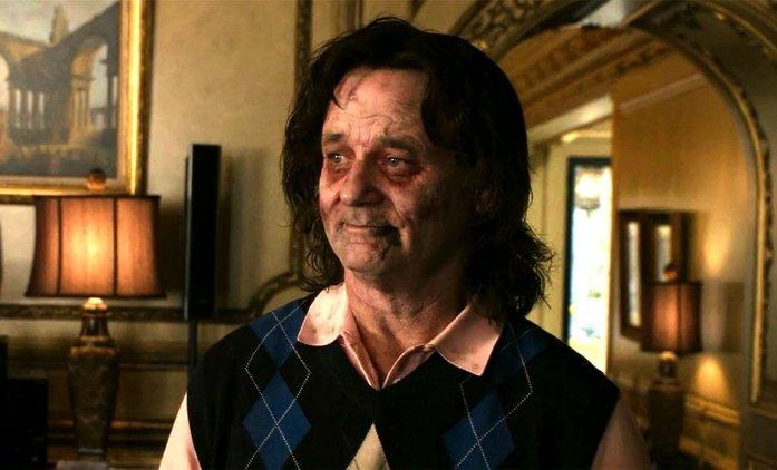 Zombieland: Původně měli mít cameo JCVD, Stallone či Mark Hamill | Fandíme filmu