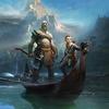 Uncharted a The Last of Us jsou jenom začátek, Sony zfilmuje daleko víc videoher   Fandíme filmu