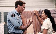 The Quarry: V napjatém thrilleru se vrah vydává za svoji oběť - kazatele | Fandíme filmu