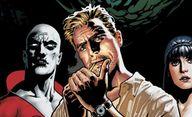 Justice League Dark: J.J. Abrams chystá seriálovou podobu temného komiksu | Fandíme filmu