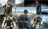Chystá se 60 videoherních filmů - Tady je kompletní přehled | Fandíme filmu