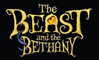 The Beast and Bethany: Producent Harryho Pottera chystá novou fantasy   Fandíme filmu