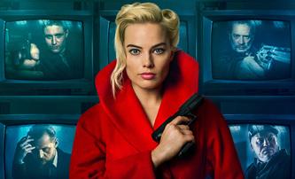 Předchozí Bond jako dalšího představitele 007 doporučil Margot Robbie | Fandíme filmu