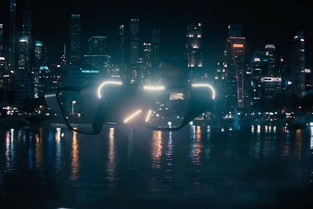 Recenze: Westworld 3: Zničíme sami sebe, když budeme mít svobodnou vůli? | Fandíme serialům