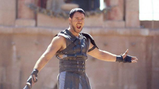Gladiátor 2 je stále v přípravě, hledá se ideální scénář | Fandíme filmu