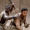 Gladiátor: Největším nepřítelem filmařů byl podle Crowea neposlušný účes | Fandíme filmu